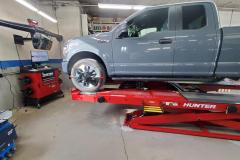 wheel-alignment2